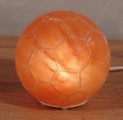 Football Crystal (45081)